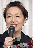 미즈노 쿠미