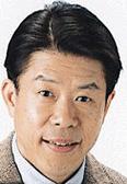 오카모토 노부토