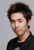 하카마다 요시히코