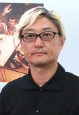 츠츠미 유키히코