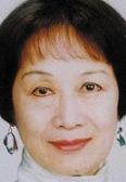 이와사키 카네코