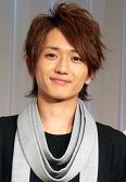 니시지마 타카히로