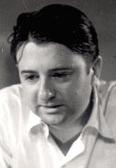 자크 투르뇌르
