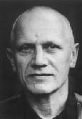 스티븐 버코프