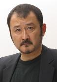요시다 코타로