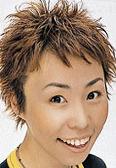 아이카와 리카코