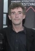 스티브 에베츠