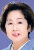 미시마 유리코
