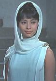 와카바야시 아키코