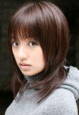 미나미 아키나