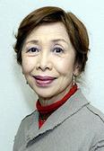 키시다 쿄코