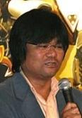타케모토 노보루
