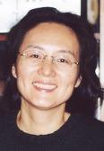 야마자키 히로코