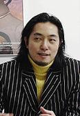 아키야마 다카히코