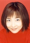 후지타 토모코