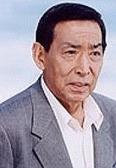 후지타 마코토