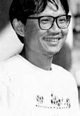 첸 쿠오푸