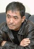 히라야마 히데유키