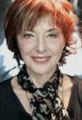 그라지엘라 갈바니