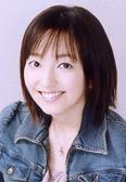 나카가와 아키코