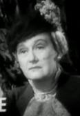 루실 왓슨