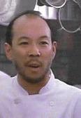 마이클 폴 챈