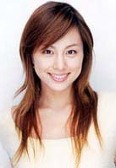 요네쿠라 료코