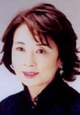 요시유키 카즈코