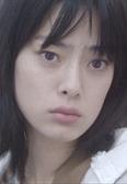 이치카와 미카코