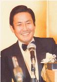나카무라 카츠오