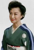 코야마 아키코