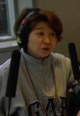 타나카 마유미