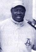 J. 안소니 브라운