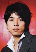 이노하라 요시히코