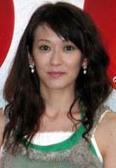 오오코우치 나나코