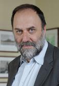 마리오 아조파디