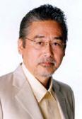 사사키 카츠히코