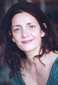발레리 카르센티