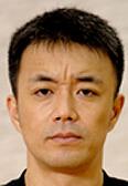 카나야마 카즈히코
