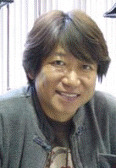 이노우에 카즈히코