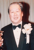 치아키 미노루