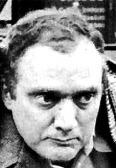 존 P. 라이언