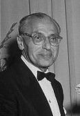 조지 쿠커