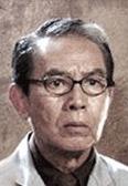 사하라 켄지
