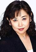 코야마 마미