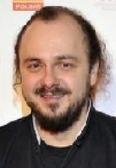 아르카디우즈 자쿠빅