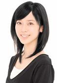 벳푸 아유미
