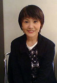이누야마 이누코