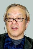 오오모리 카즈키