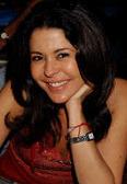 마리아 콘치타 알론소